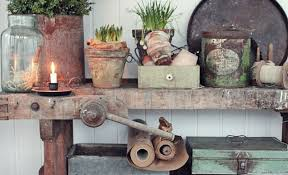 Outdoor Potting Bench With Sink Table Situationalphoto Potting Table Plans Stunning Wood Pallet