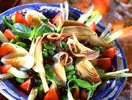 restaurant cuisine nicoise recommended restaurants in our favourites voyages sncf com