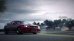 r34 image carrelease nissan skyline gt r r34 nismo z tune red