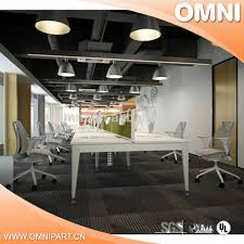 Marble Boardroom Table Boardroom Table Boardroom Table Suppliers And Manufacturers At