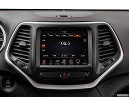 jeep cherokee black 2016 jeep cherokee 2016 trailhawk 3 2l in oman new car prices specs