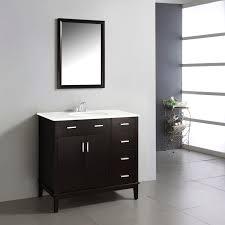 Bathroom Vanities Sets Transform Bathroom Vanity Sets In Small Home Interior Ideas With