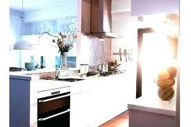 cuisine ikea abstrakt blanc laque cuisine ikea blanc laque cuisine pour goats budgs cuisine blanc