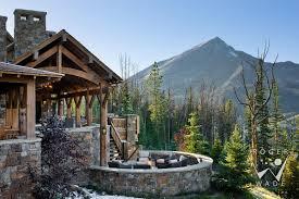 timber frame home design log home pictures log home designs