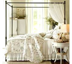 Bed Canopy Crown Wall Mounted Bed Canopy Crown Gold A For The Room Med