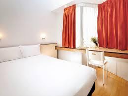 hotel in hong kong ibis hong kong north point