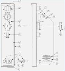 imperial convection oven pilot light nice oven wiring schematic pictures schematic diagram series