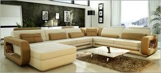 Design Wohnzimmer Moebel Futuristische Wohnzimmer Möbel Layout Design Idee Mit Brown