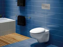 Small Bathroom Design Ideas Pictures Small Bathroom Design Hgtv