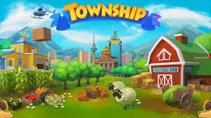 township cheats top 7 tips tricks and hints