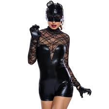 catwoman costume for toddlers popular original catwoman costume buy cheap original catwoman