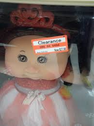 target black friday ad 2017 cabbage patch dolls target toy clearance 2016 tips u0026 update