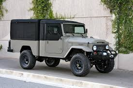 icon fj45 4535 fj45 custom box hard bodies by aqualu industries inc