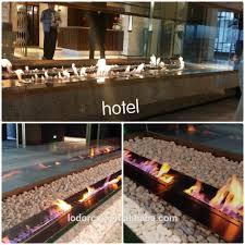 rx 1000 burner remote control ethanol fireplace buy burner