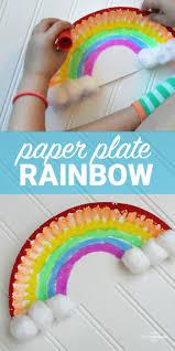 269 best kids crafts images on pinterest kids crafts crafts for
