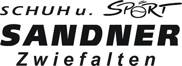 Rb Bad Saulgau Vorverkaufsstellen