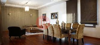 homes for rent 4 bedroom descargas mundiales com luxurious bedroom furnished house rent tseri nicosia cyprus luxurious bedroom furnished house rent house for