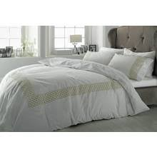 Waterproof Duvet Cover Argos Double Same Day Delivery And Faster In Store Collection Duvet