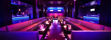 party rooms chicago chicago venue rental event venues event space rental