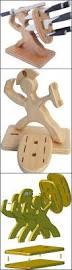 Portavino Ikea by Diy Knife Block Cnc Machine Tool Kit And Cnc