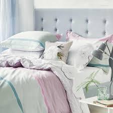 designer guild bed linen australia bedding queen