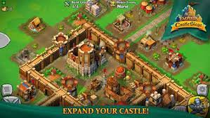 get age of empires castle siege microsoft store