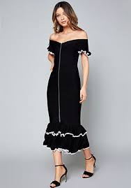 special occasion blouses special occasion dresses bebe