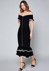 black dresses black dresses bebe