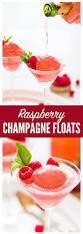 17 best images about recipes drinks on pinterest mojito