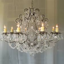 Shabby Chic Home Decor For Sale Top Shabby Chic Chandelier For Your Home Decor Interior Design