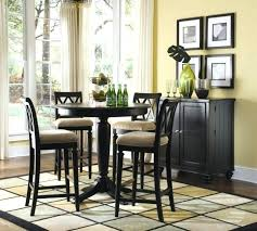 swivel dining room chairs with casters ebay toronto rooms sets