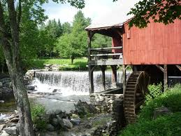 Vermont travel blogs images 337 best vermont images vermont beautiful places jpg