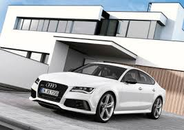 audi ca audi canada launches tdi models sq5 rs7 and r8 at canadian