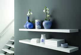 etagere murale chambre ado etagere murale chambre ado solutions pour la décoration intérieure