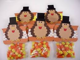 46 best fall and thanksgiving images on candies