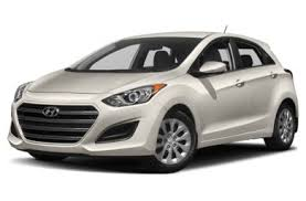 deals on hyundai elantra 2016 hyundai elantra gt deals prices incentives leases