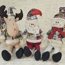 Cheap Christmas Decorations Sale by Christmas Decorations Big Dolls Online Christmas Decorations Big