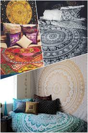 bohemian style home decor bedroom boho home stores cute boho decor boho sheets for wall