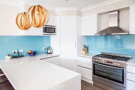 poubelle pour meuble de cuisine cuisine poubelle pour meuble de cuisine idees de style