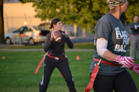 Coed Flag Football Flag Football U2013 Fort Wayne Sport U0026 Social Club