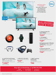 black friday oled tv black friday 2016 for gamers 116 boyz