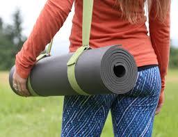 Kurma yoga usa professional german yoga mats