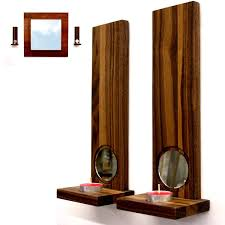 home interior sconces decor tips pillar candle holders for sconces with wall glass home