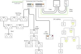 basic home wiring overwatch site