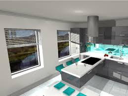 autocad kitchen design autocad kitchen design and kitchen lighting