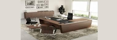 mobilier de bureau haut de gamme somader bureautique et arts graphiques