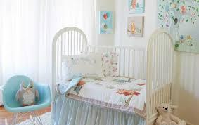 Owl Nursery Bedding Sets by Bedding Set Art Over Bed Wonderful Owl Toddler Bedding Sets Owl