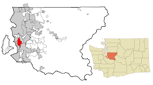 Washington County Tax Map by Seatac Washington Wikipedia