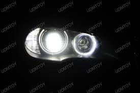 led turn signal light bulbs ijdmtoy blog for automotive lighting