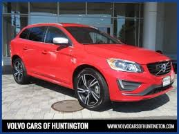 xc60 r design new 2017 volvo xc60 for sale huntington ny